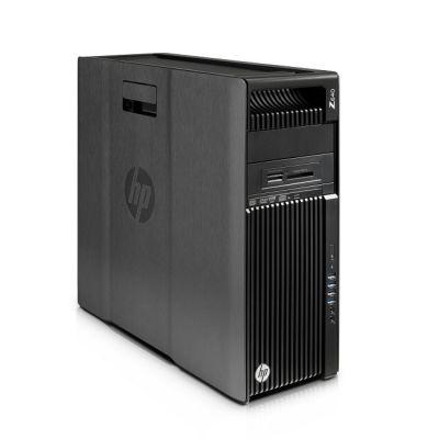 Рабочая станция HP Z640 T4K61EA