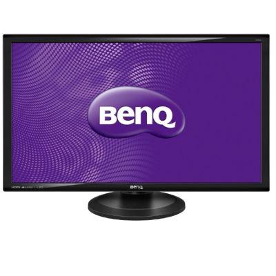 Монитор BenQ GW2765HE черный