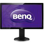Монитор BenQ GL2450TC черный