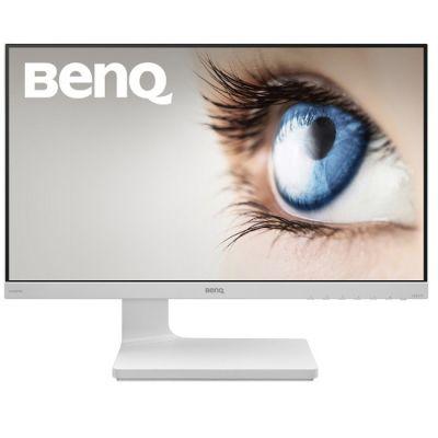 Монитор BenQ VZ2470H белый
