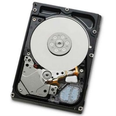 Жесткий диск HGTS SAS 3.0 600Gb HUC156060CSS204