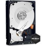 Жесткий диск Western Digital Original SATA-III 4Tb WD4004FZWX