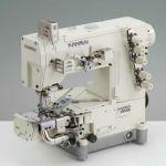 Швейная машина Kansai Special NR-9803GALK