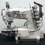 Швейная машина Kansai Special NR-9803GALK/UTA