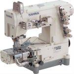 Швейная машина Kansai Special RX-9803ALK-UF/UTC-A