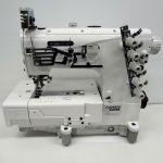 Швейная машина Kansai Special NR-9803GP