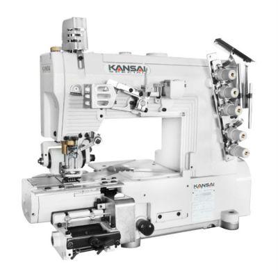 ������� ������ Kansai Special NR-9803GPMD