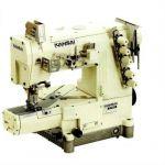Швейная машина Kansai Special RX-9803P/UTC-E