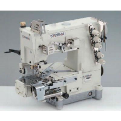 Швейная машина Kansai Special RX-9803PLK