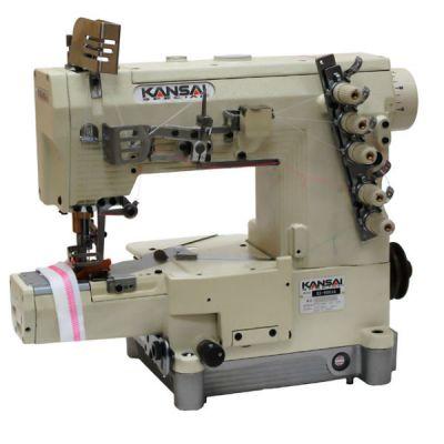 Швейная машина Kansai Special RX-9803PEHK