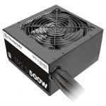 ���� ������� Thermaltake ATX 500W TR2 S TRS-500AH2NK