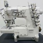 Швейная машина Kansai Special NR-9803GPEHK/UTA