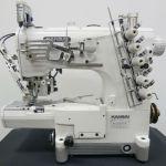 Швейная машина Kansai Special NR-9804GD