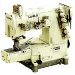 Швейная машина Kansai Special RX-9804D/UTC-A