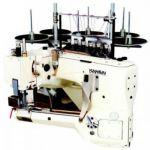 Швейная машина Kansai Special FSX-6604MH-DD/ FL/CS2