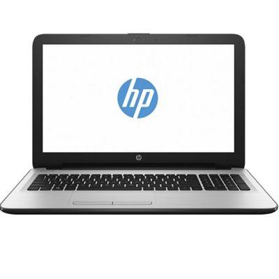 Ноутбук HP 15-ba039ur X5C17EA
