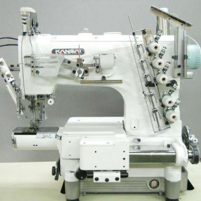 ������� ������ Kansai Special NC- 1103GDA