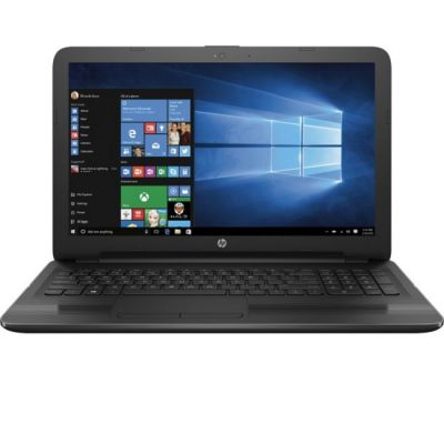 Ноутбук HP 15-ay042ur X5B95EA
