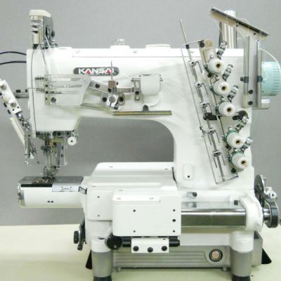 ������� ������ Kansai Special NC- 1103GDA/UTA