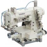 Швейная машина Kansai Special NC-1103GCL/UTA