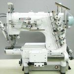 Швейная машина Kansai Special NC-1103GCL/UTE