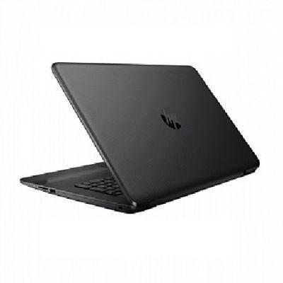 Ноутбук HP 17-x004ur W7Y93EA