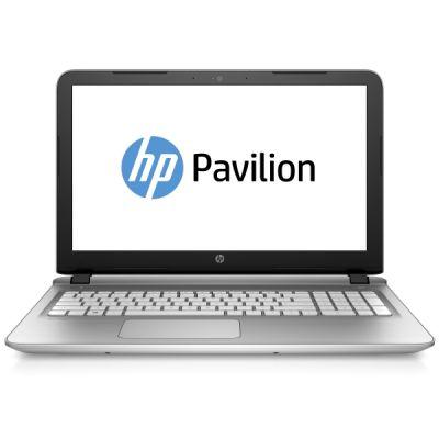 Ноутбук HP Pavilion 15-ab239ur V0Z54EA