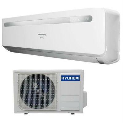 �����-������� Hyundai H-AR1-12H-UI012