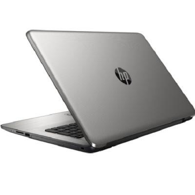 Ноутбук HP 17-y022ur X7J09EA