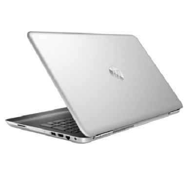 Ноутбук HP Pavilion 15-aw007ur F2T30EA