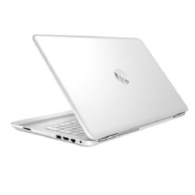 Ноутбук HP Pavilion 15-au005ur X0N01EA