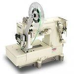 Швейная машина Kansai Special LX-5801