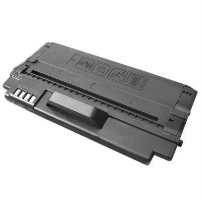 Картридж ProTone Black/Черный (ML-D1630A)