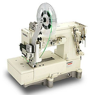 Швейная машина Kansai Special LX-5801/UTC-A