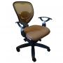Офисное кресло Почин КР-3 м.2