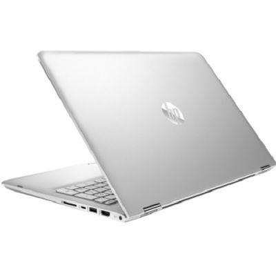 ������� HP Envy 15x360 15-aq003ur E9K45EA