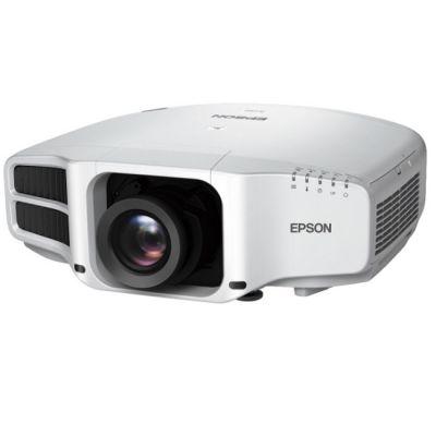 �������� Epson EB-G7800
