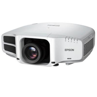 Проектор Epson EB-G7200W
