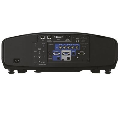 �������� Epson EB-G7400U
