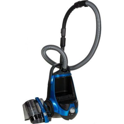 Пылесос Samsung SC8836 2200Вт синий