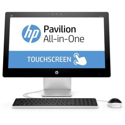 Моноблок HP Pavilion TS23-q210ur V2F87EA