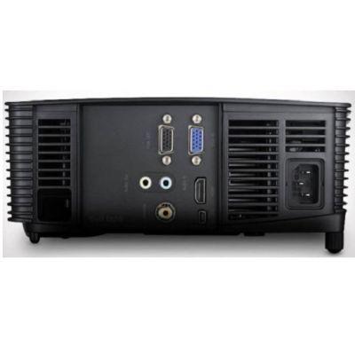 Проектор Dell 1220-0913