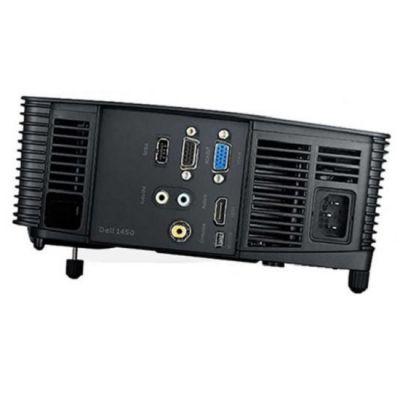 �������� Dell 1450-2023