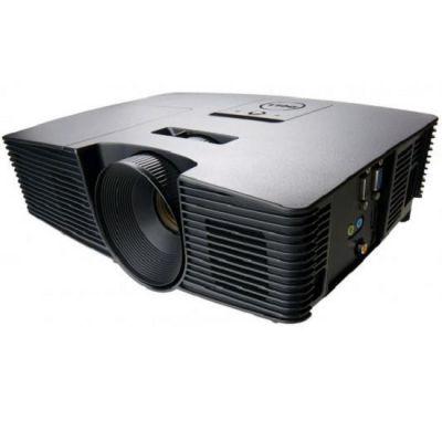 Проектор Dell 1850-4350
