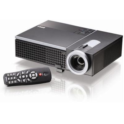 �������� Dell 1510X 210-30818, 1510-4297