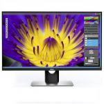 Монитор Dell UP3017 3017-4879