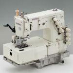 Швейная машина Kansai Special DFB-1404P