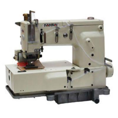 Швейная машина Kansai Special DFB-1406PMD