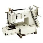 Швейная машина Kansai Special FX-4404P