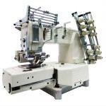 Швейная машина Kansai Special FX-4406PMD